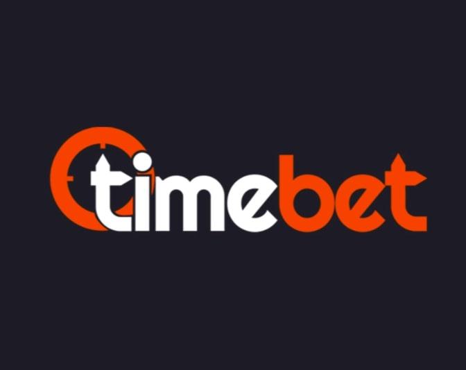 timebet logo - Timebet Süper Lig ile Kazanın